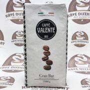 Caffé Valente Gran Bar szemes kávé 1000 G