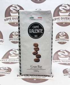 Caffe-Valente-Grand-Bar-1kg-szemes-kávé-Kávé-Diszkont-kávé-webáruház-247x300 Kávé webáruház, olcsó kávé árak