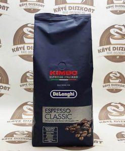 Kimbo-Espresso-Classic-1kg-szemes-kávé-Kávé-Diszkont-kávé-webáruház-247x300 Kávé webáruház, olcsó kávé árak