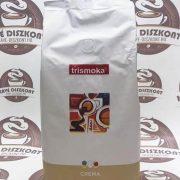 Trismoka Crema szemes kávé 1000 g