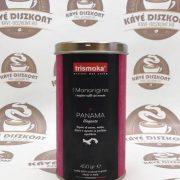 Trismoka Panama szemes kávé 450 g