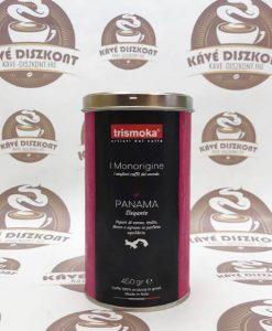 Trismoka-Panama-szemes-kávé-Kávé-Diszkont-kávé-webáruház-247x300 Kávé webáruház, olcsó kávé árak