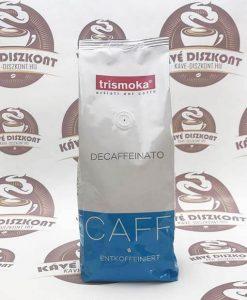 Trismoka-koffeinmentes-szemes-kávé-Kávé-Diszkont-kávé-webáruház-247x300 Kávé webáruház, olcsó kávé árak
