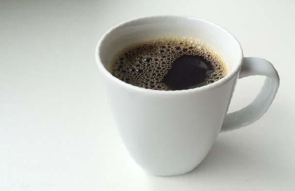 Americano-recept-videoval-Kávé-webáruház-olcsó-kedvező-árak-KávéDiszkont-kávék-ajánlatok-2 Hogyan készül az Americano kávé - videóval