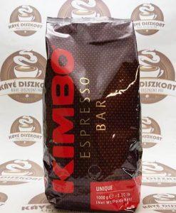 Kimbo-Espresso-Bar-Unique-1kg-szemes-kávé-Kávé-Diszkont-kávé-webáruház-247x300 Kávé webáruház, olcsó kávé árak