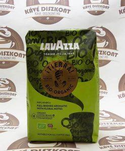 Lavaz-Bio-Organic-szemes-kávé-Kávé-Diszkont-kávé-webáruház-másolata-247x300 Kávé webáruház, olcsó kávé árak