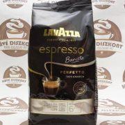 Lavazza-Espresso-Barista-Perfetto1kg-szemes-kávé