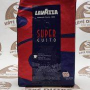 Lavazza Super Gusto szemes kávé 1000 g