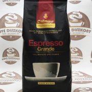 Dallmayr Espresso Grande szemes kávé 1000 g