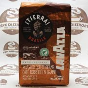 Lavazza Tierra Brasile szemes kávé 1000 g