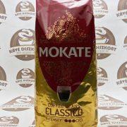 Mokate Classico szemes kávé 1000 g