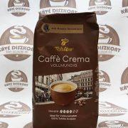 Tchibo Caffé Crema Vollmundig szemes kávé 1000 g