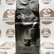Alfredo Espresso Super Bar szemes kávé 1000 g