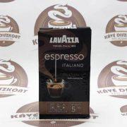 Lavazza Espresso Italiano Classico szemes kávé 1000 g