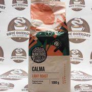 Mantaro Café Calma szemes kávé 1000 g
