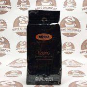 Bristot Tiziano szemes kávé 1000 g