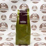 Mauro Premium szemes kávé 1000 g