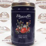 Lucaffé Blucaffé szemes kávé 250 g