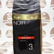 Noir Distinto szemes kávé 1000 g