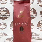 Eilles 1873 Fein szemes kávé 500 g