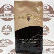 Il Caffé Ambrosiano Miscela Di Caffé Selezionati szemes kávé 1000 g