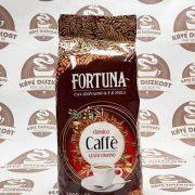 Fortuna Caffe Classico szemes kávé 1000 g