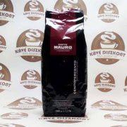 Mauro Centopercento szemes kávé 1000 g