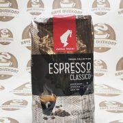 Julius Meinl Espresso Classico Trend Collection szemes kávé 1000g