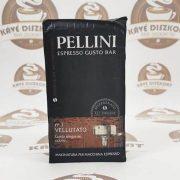 Pellini n°1 Vellutato őrölt kávé 250g
