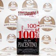 Pera Piacentino Argento szemes kávé 1000 g